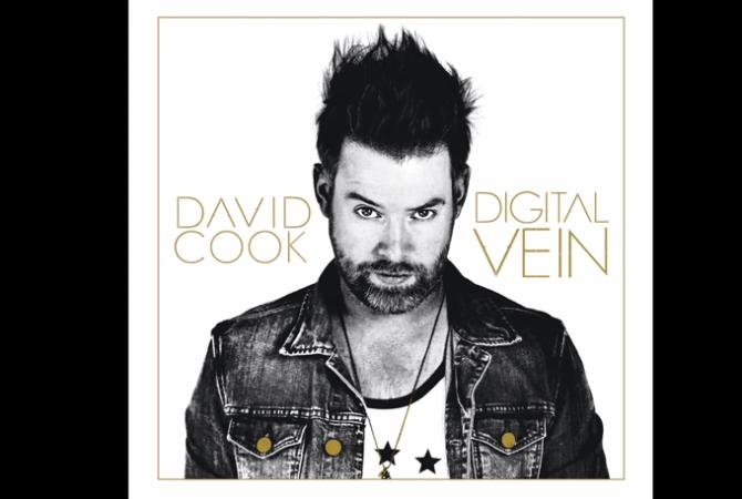 David-Cook-Criminal-audio