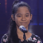 The Voice Kids Philippines Season 2 Winner and Results Grand Finals (August 30, 2015 Full Episode)