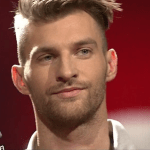 "Maciej Grenda Sings ""Tears in Heaven"" on The Voice of Poland 2015 Season 6 (VIDEO)"