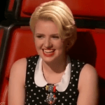 """Maddie Poppe Sings """"Dog Days are Over"""" by Florence & The Machine on The Voice 2016 Season 10 Audition (VIDEO)"""