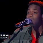 "Lee Jean Sings ""Skinny Love"" by Lee Jean on American Idol 2016 Season 15 Top 10 (VIDEO)"
