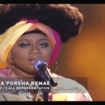 "LaPorsha Renae Sings ""Ready For Love"" by India Arie on American Idol 2016 Season 15 Top 5 (VIDEO)"