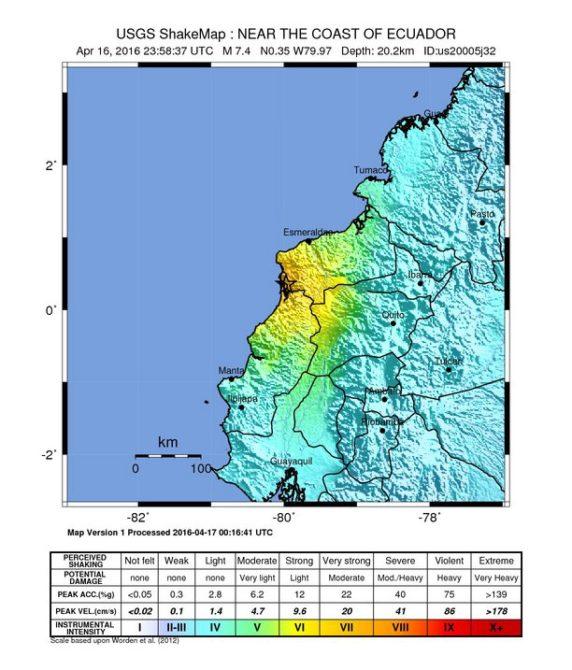 ecuador-earthquake-intensity