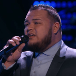 Christian Cuevas vs Jason Warrior on The Voice 2016 Season 11 Battle Rounds (VIDEO)