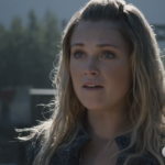 The 100 Season 4 TV Series Releases New Trailer