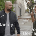 Jozy Bernadette vs Troy Ramey on The Voice 2012 Season 12 Battle Round (VIDEO)