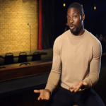 Comedian Preacher Lawson Performs on America's Got Talent 2017 Live Show Part 1