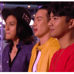 "Filipino Boyband JBK Sings ""Lay Me Down"" on X Factor UK 2017 Episode (VIDEO)"