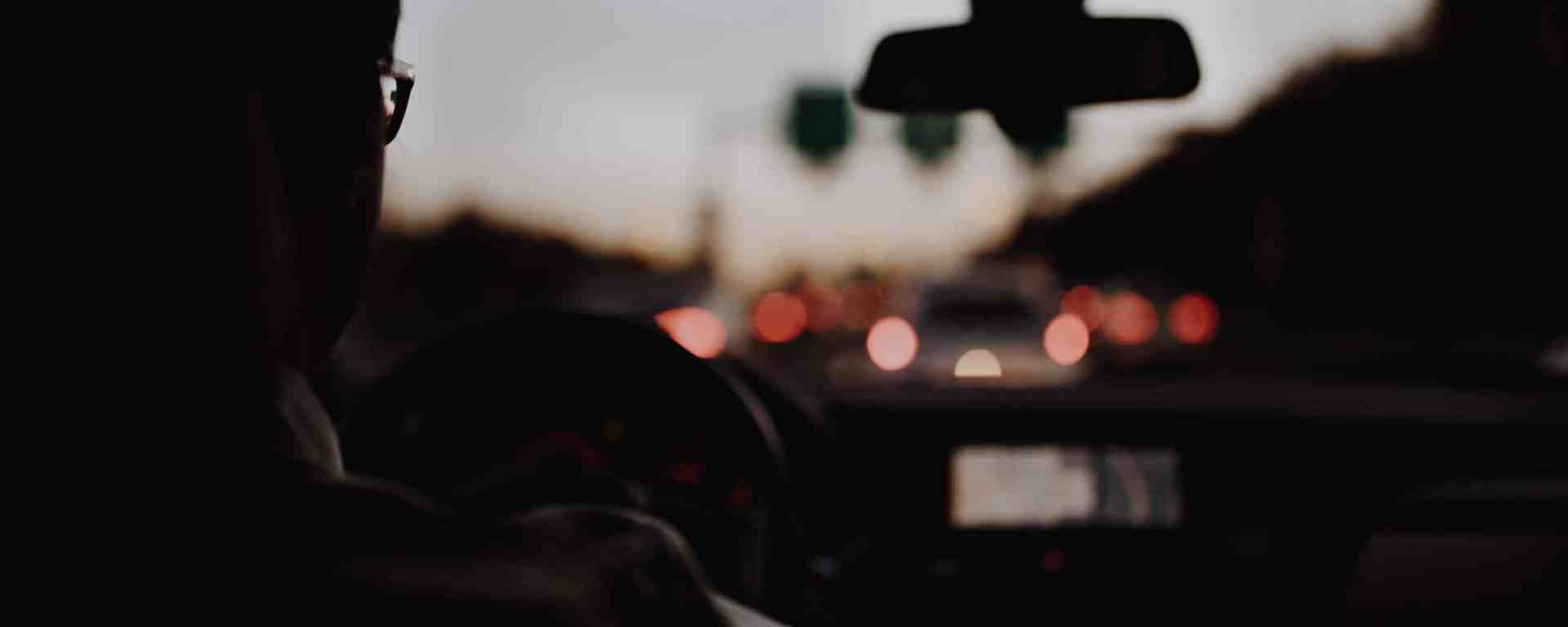 God Spoke to Me While I Was Driving [What He Said Changed My Life]