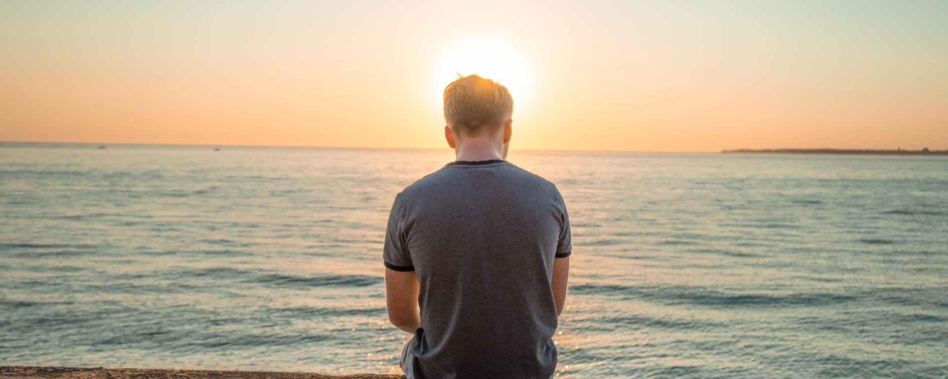 7 Things You Can Do to Start Growing Closer to God