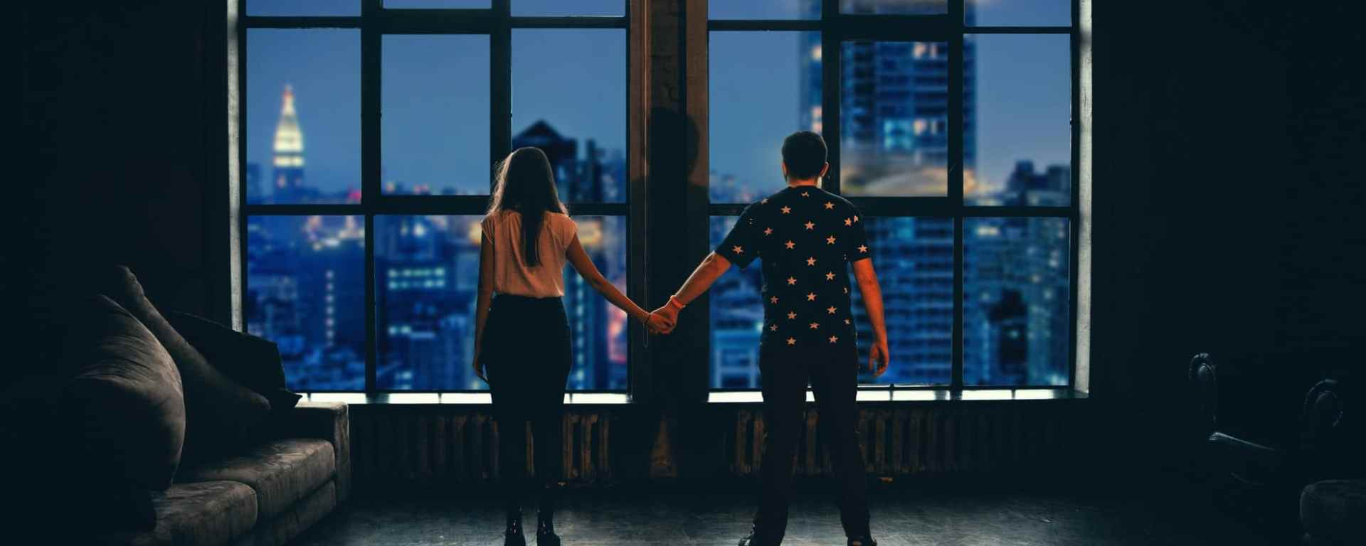Fight Fair Learning to Handle Conflict in Your Relationship