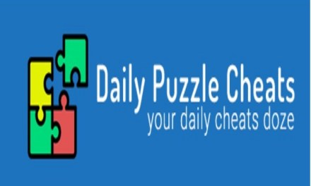 Seven Little Words Daily Puzzles Answers