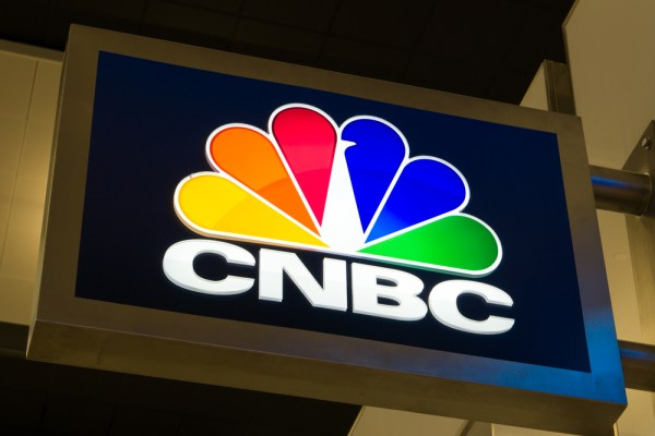 What CNBC Wouldn't Tell Its U.S Viewers - The Daily Reckoning