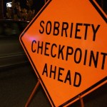 Day 24 Sober: Let's talk about my drunk driving