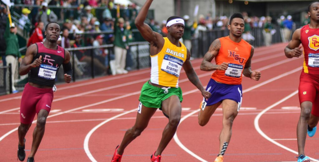What2Watch: Friday at the USATF Championships