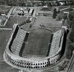 harvard-stadium-2