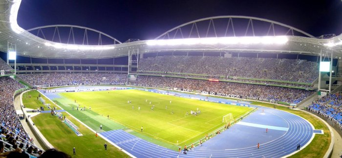 Viewer's Guide to Olympic Track and Field: Friday