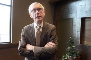 Evers calls GOP state senators' vote 'amoral and stupid ...