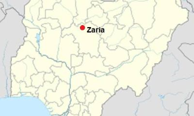 Bandits Kidnap Many in Zaria | Daily Report Nigeria