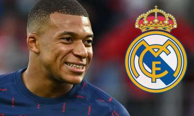 Mbappe Rejects PSG's Contract | Daily Report Nigeria