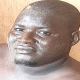 Man Arrested for Squeezing Three-year-old Daughter to Death in Lagos