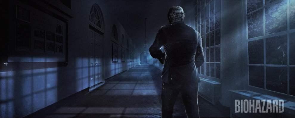 Resident-Evil-Infinite-Darkness-Media