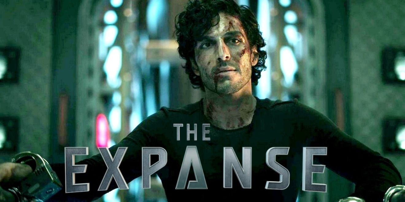 The Expanse Season 5 Theory Know Who Is The Actual Villan