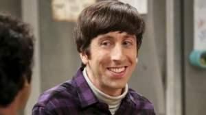 Who Was The Real Inspiration Behind Howard From Big Bang Theory