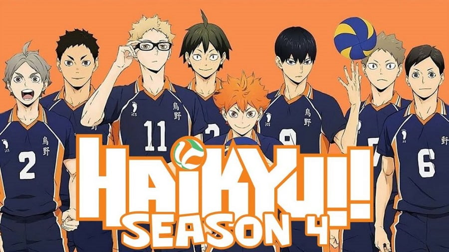 Haikyuu-Season-4-Part-2-Release-Date-Cast-Plot-And