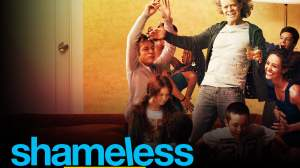 Shameless season 11