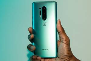 When Is OnePlus 8T Pro Coming & What are the features inside