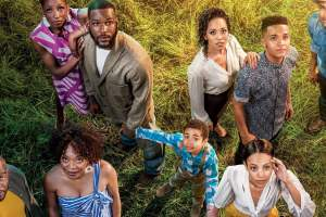 Queen Sugar Season 5