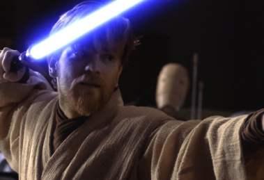Star Wars: Is Obi-Wan Kenobi