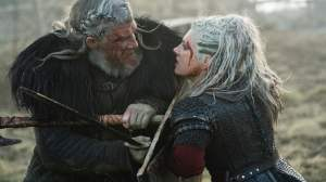 Vikings Season 6 Part 2