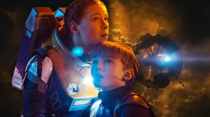 lost in space season 3 what we know so far