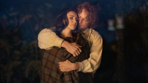 Outlander Season 6 Plot