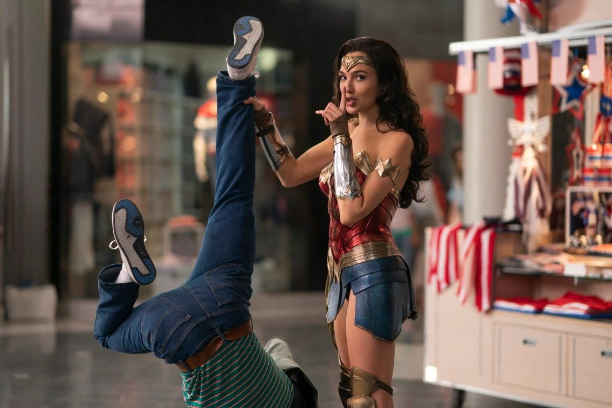 Wonder Woman 3 Gal Gadot and Patty Jenkins complete the trilogy-5