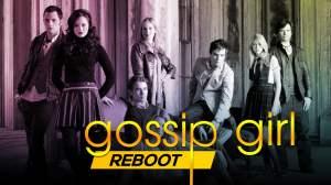 HBO Max's Gossip Girl Reboot