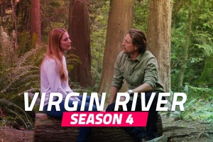 virgin river season 4
