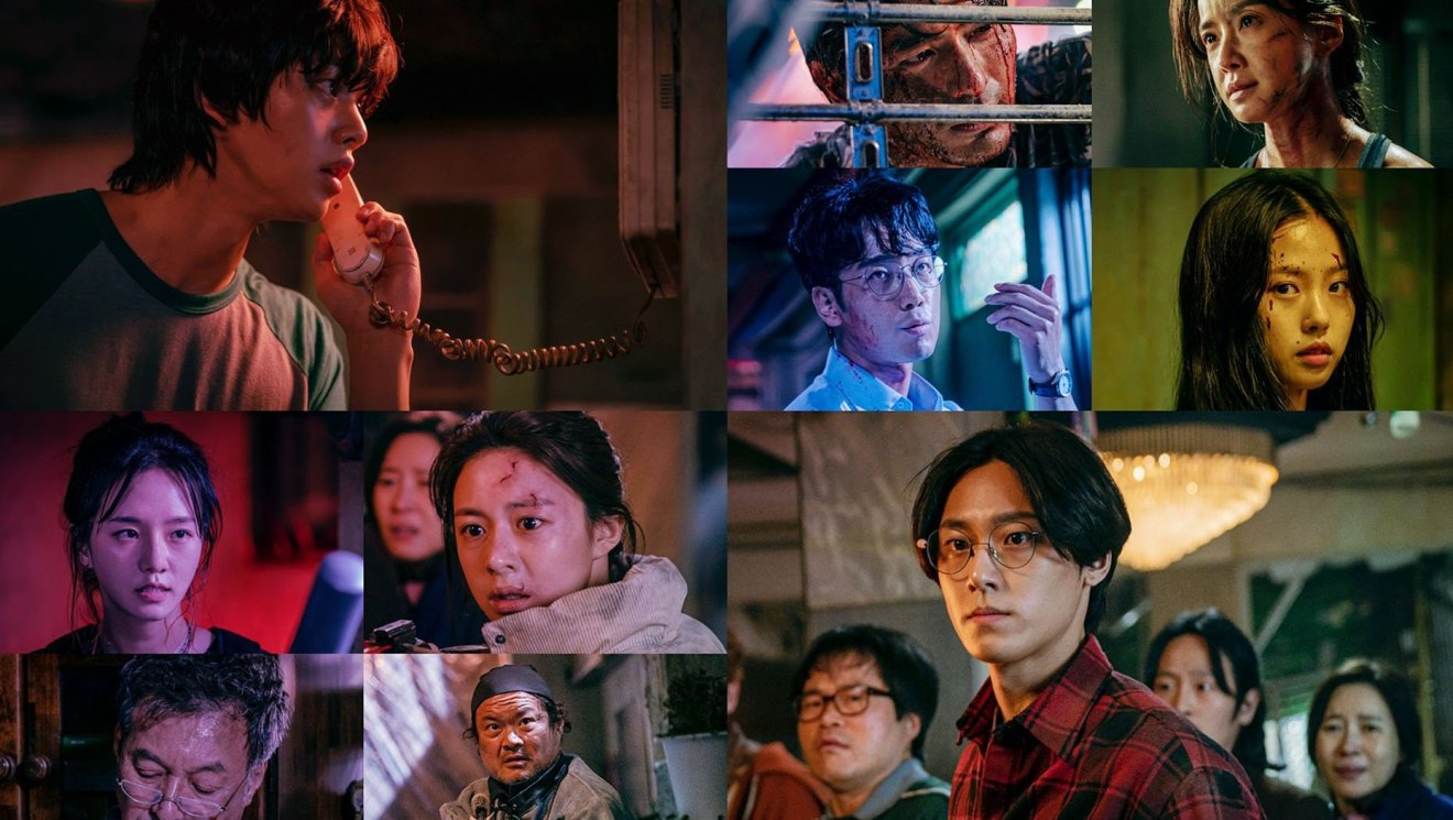 While netflix hasn't renewed sweet home for a second season yet, subscribers of the streaming service are already hoping for a new season. Sweet Home Season 2 Learn The Information Of The Fouth Season S Renewal