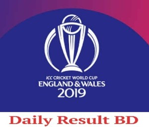 Bangladesh vs West Indies live streaming, Cricket World Cup 2019