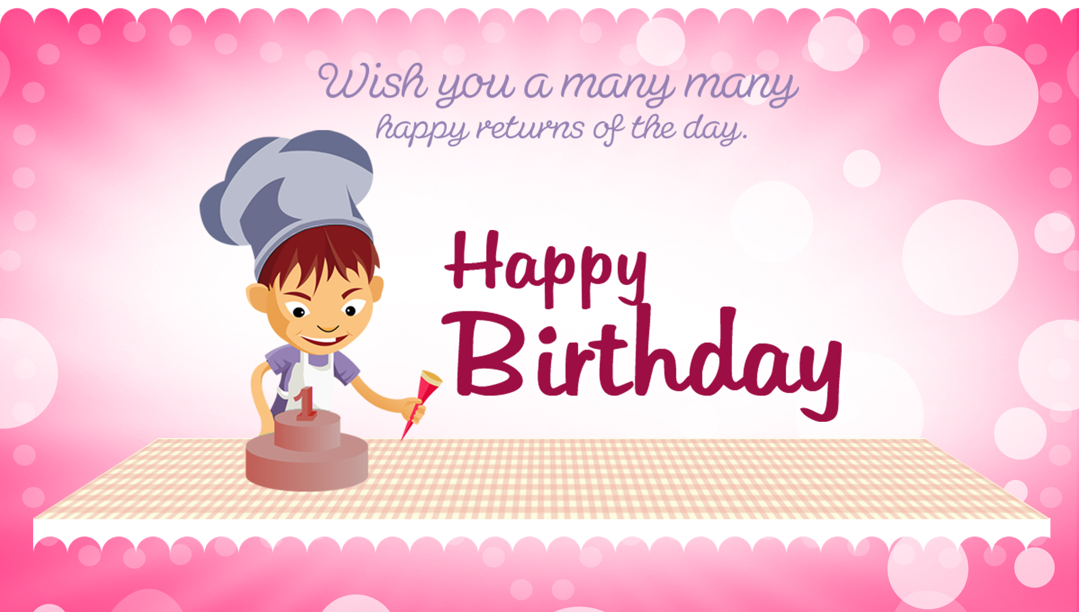Best Birthday Wishes Quotes Quotes Of The Day