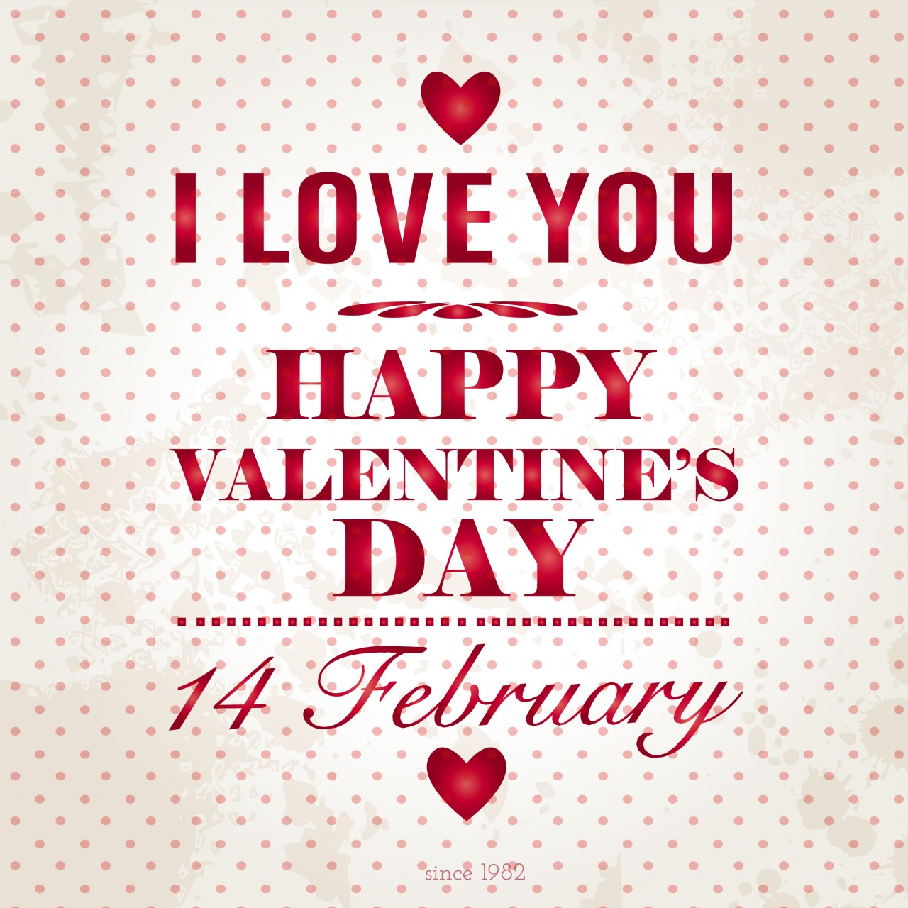 Happy Quotes Tagalog Twitter: Happy Valentines Day I Love You Quotes Tagalog