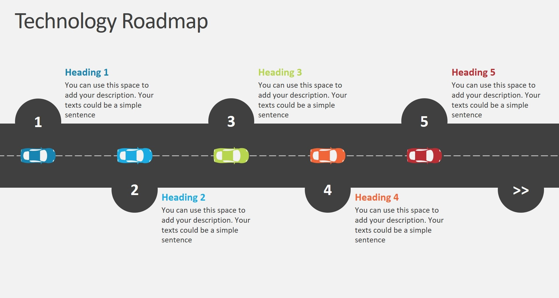 Top 10 Onboarding Roadmap Template Daily Roabox Daily Roabox