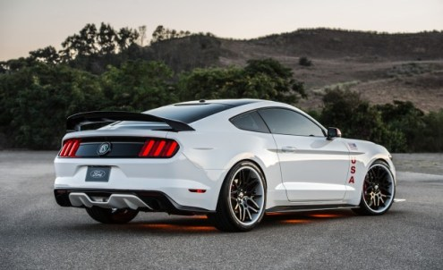 2015-Ford-Mustang-GT-Apollo-Edition-1041-626x382