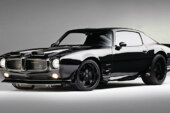 7 Great Muscle Cars
