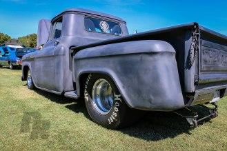 Chevy-truck-3