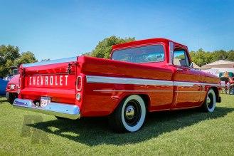 Chevy-truck-6