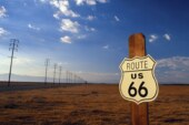 What's The Big Deal About Route 66?