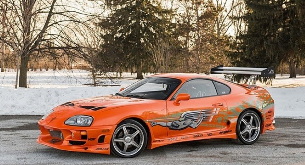 Fast-and-the-Furious-Toyota-Supra-for-Sale